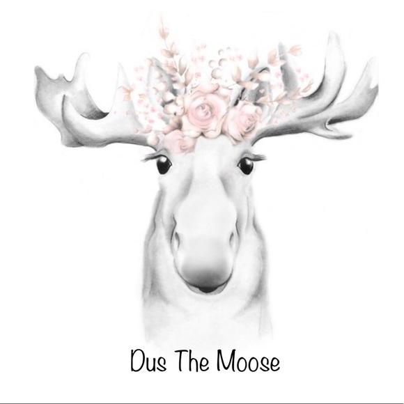 dus_the_moose